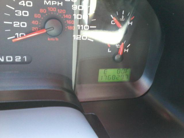 2008 Ford F-150 XLT San Antonio, Texas 13