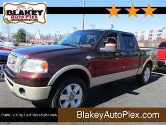 2008 Ford F-150 King Ranch-[ 2 ]