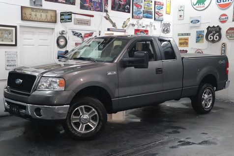 2008 Ford F-150 XLT | Tallmadge, Ohio | Golden Rule Auto Sales in Tallmadge, Ohio