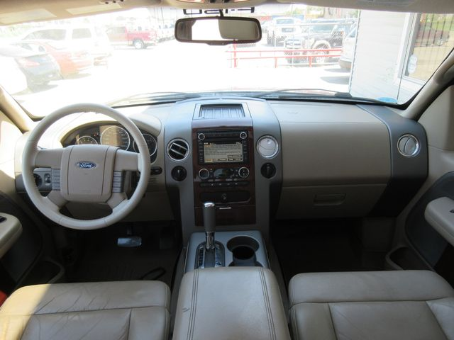 2008 Ford F-150, THE PRICE SHOWN IS THE DOWN PAYMENT south houston, TX 12