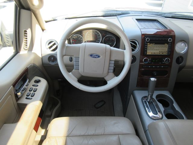 2008 Ford F-150, THE PRICE SHOWN IS THE DOWN PAYMENT south houston, TX 13