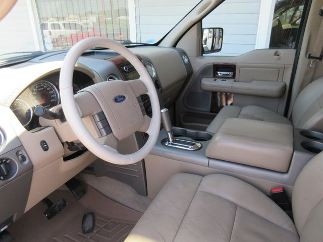 2008 Ford F-150, THE PRICE SHOWN IS THE DOWN PAYMENT south houston, TX 8