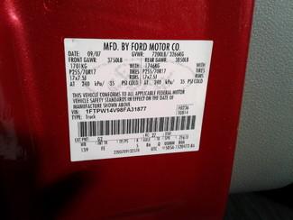 2008 Ford F-150 XLT 4X4 Virginia Beach, Virginia 28