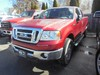 2008 Ford F-150 XLT  city MA  Baron Auto Sales  in West Springfield, MA