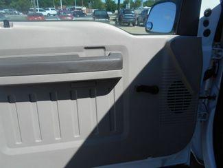 2008 Ford F-250 SD XL 2WD Cleburne, Texas 10