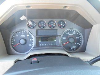 2008 Ford F-250 SD XL 2WD Cleburne, Texas 11