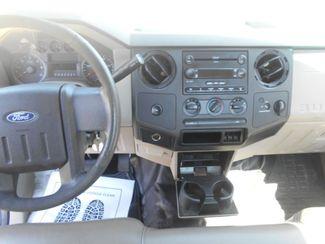 2008 Ford F-250 SD XL 2WD Cleburne, Texas 13