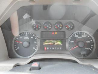 2008 Ford F-250 SD XL 2WD Cleburne, Texas 16