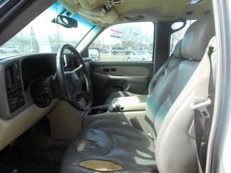 2008 Ford F-250 SD XL 2WD Cleburne, Texas 20
