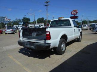 2008 Ford F-250 SD XL 2WD Cleburne, Texas 5