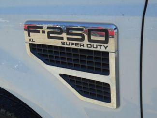 2008 Ford F-250 SD XL 2WD Cleburne, Texas 6