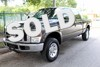 2008 Ford F-250 SRW XLT 4X4 MIAMI , Florida