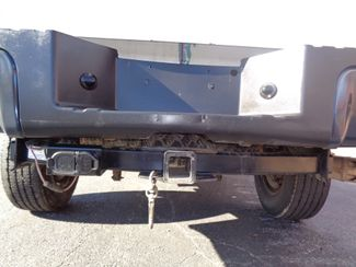 2008 Ford F-350 4X4 DIESEL SNOW PLOW TRUCK  LOW MILES 88K AT 8' BED 1 OWNER SUPER CLEAN Richmond, Virginia 31
