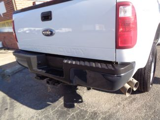 2008 Ford F-350 4X4 DIESEL SNOW PLOW TRUCK  LOW MILES 88K AT 8' BED 1 OWNER SUPER CLEAN Richmond, Virginia 63