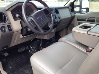 2008 Ford F-350 SD FX4 Crew Cab DRW San Antonio, Texas 4