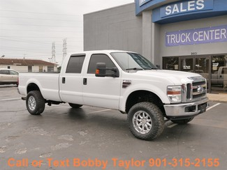 2008 Ford F-350 SRW XLT in  Tennessee