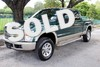 2008 Ford F-350 SRW King Ranch 4X4 MIAMI , Florida