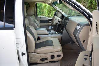 2008 Ford F150 Limited Walker, Louisiana 15