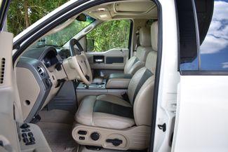 2008 Ford F150 Limited Walker, Louisiana 10
