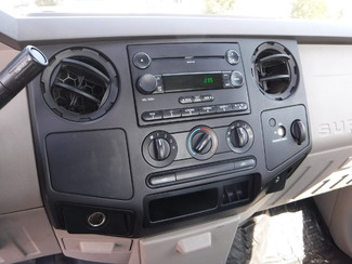 2008 Ford F250 Utility 2wd in Ephrata, PA