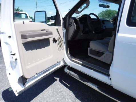 2008 Ford F250 Extended Cab Utility 2wd in Ephrata, PA