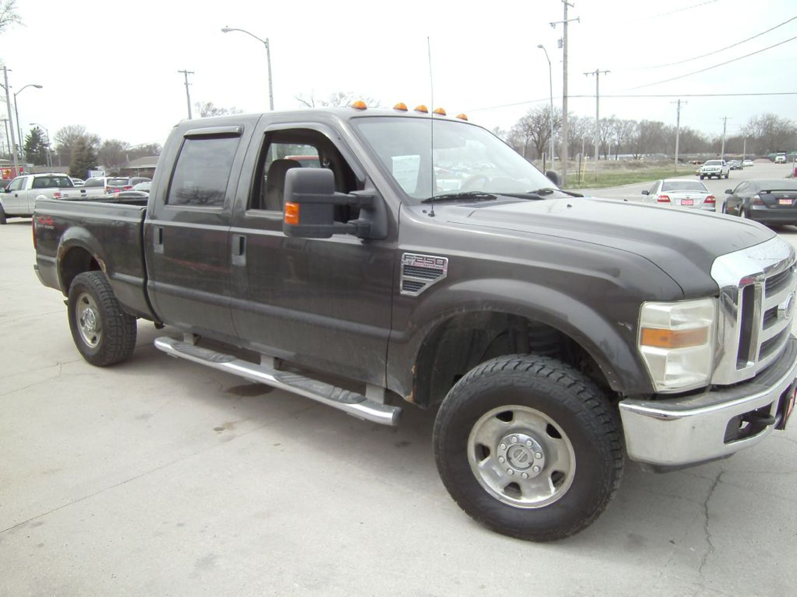 for duty used f edmunds review super sale ratings ot crew ford cab