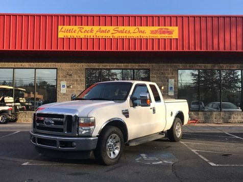 2008 Ford F250SD Lariat in Charlotte, NC