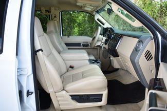 2008 Ford F250SD Lariat Walker, Louisiana 14