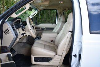 2008 Ford F250SD Lariat Walker, Louisiana 9