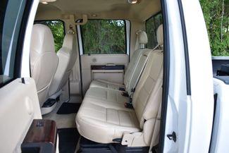 2008 Ford F250SD Lariat Walker, Louisiana 10