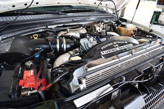 2008 Ford F250SD Lariat Walker, Louisiana 19