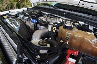 2008 Ford F250SD Lariat Walker, Louisiana 21