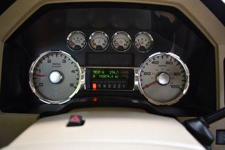 2008 Ford F250SD Lariat Walker, Louisiana 12