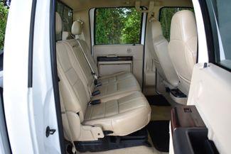 2008 Ford F250SD Lariat Walker, Louisiana 15