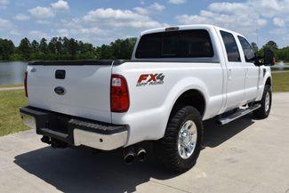 2008 Ford F250SD Lariat Walker, Louisiana 3