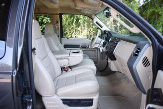 2008 Ford F250SD Lariat Walker, Louisiana 13