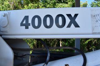 2008 Ford F350SD XL Walker, Louisiana 18