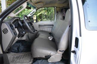2008 Ford F350SD XL Walker, Louisiana 19