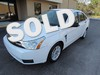 2008 Ford Focus SE Clearwater, Florida