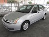 2008 Ford Focus S Gardena, California