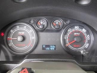 2008 Ford Focus S Gardena, California 5