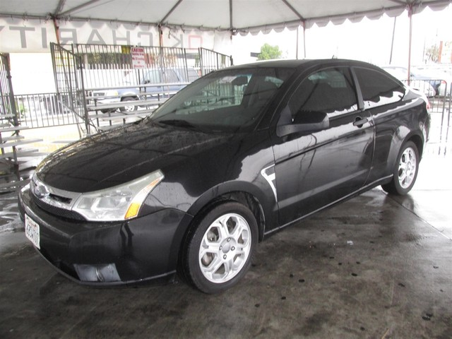 2008 Ford Focus SES Please call or e-mail to check availability All of our vehicles are availab