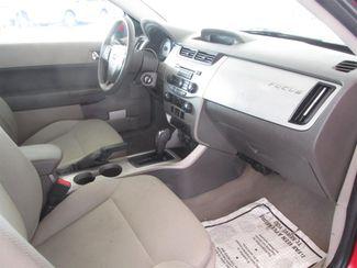 2008 Ford Focus SES Gardena, California 8