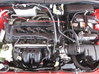 2008 Ford Focus SES Gardena, California 14