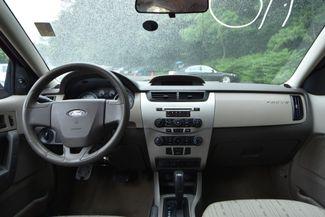 2008 Ford Focus SE Naugatuck, Connecticut 12