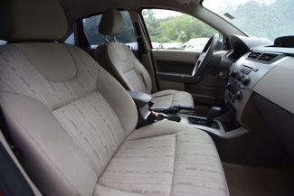 2008 Ford Focus SE Naugatuck, Connecticut 9