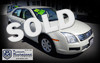 2008 Ford Fusion S Sedan Chico, CA