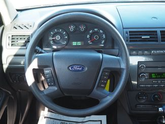2008 Ford Fusion SE Englewood, CO 11