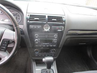 2008 Ford Fusion SEL Farmington, Minnesota 4