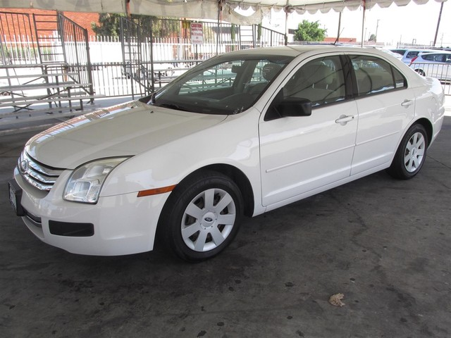 2008 Ford Fusion S Please call or e-mail to check availability All of our vehicles are availabl